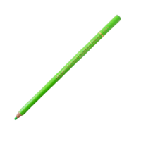 Holbein Colored Pencils Individual Luminous Green