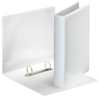 Presentation Binder 2 Ring 3.5 inches A4 Size