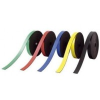 MAGNETOPLAN MAGNETOFLEX TAPES (1000 x 10mm)