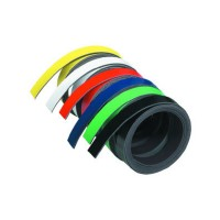 MAGNETOPLAN MAGNETO FLEX TAPES (1000 x 15mm)