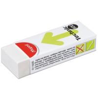 Maped Eraser Technic 600