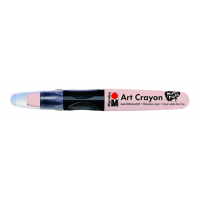 Marabu Art Crayon, 029 flesh colour