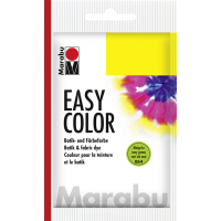 Marabu Easy Color, 064 may green, 25 g