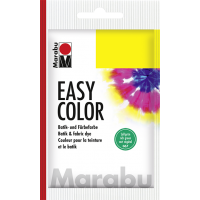 Marabu Easy Color, 067 rich green, 25 g