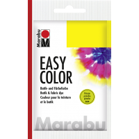 Marabu Easy Color, 264 pistachio, 25 g
