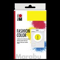 Marabu Fashion Color, 019 yellow,