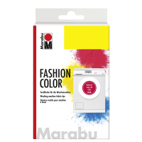 Marabu Fashion Color, 038 ruby red,