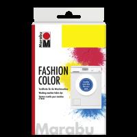 Marabu Fashion Color, 058 jeans blue,
