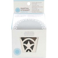 MARTHA STEWART CARNIVAL ARCHES CEP CARTRIDGE