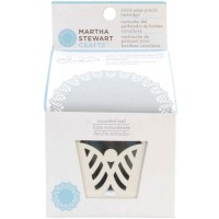 MARTHA STEWART ROUNDED LEAF CEP CARTRIDGE