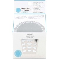 MARTHA STEWART TRIPLE WEB CEP CARTRIDGE