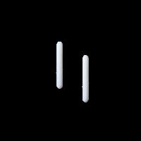 MOLOTOW™ - Round-Tip 2mm