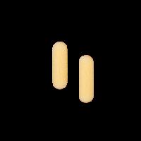 MOLOTOW™ - Round-Tip 5mm