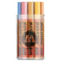 MOLOTOW™ ONE4ALL 227HS Pastel-Kit