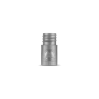 MOLOTOW™ Refill Extension Series A 1 Stück