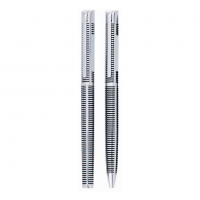 AMS- MP 862 Santhome ZAM Ball Pen
