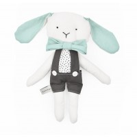 My Life Handmade DIY Kit Bunny Softee