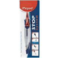 Maped Math.Compass Stop System 2mm Lead