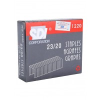 Hand Heavy Duty Staple Wire  23/20 150-180sheet