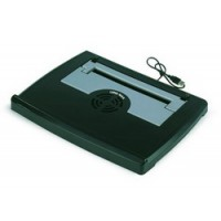 Micro Meilon Note Book Stand with 4 Port 2.0 USB Hub