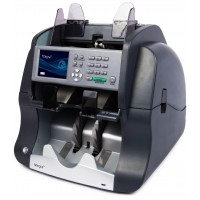 FRICTION/ CIS CASH COUNTING MACHINE NTEGRA