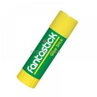 Fantastick Glue Stick 35gms