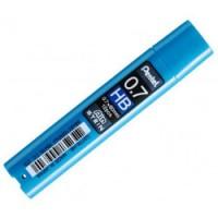 Pentel C277 Lead Ain-Stein Slim 0.7mm HB