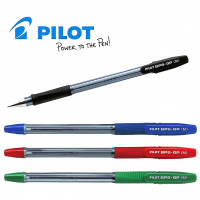 Pilot BPS-GP Medium 1.0mm