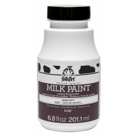 Folkart MILK PAINT - PORT