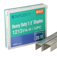 Hand Heavy Duty Staple pins  23/13 70-100sheet