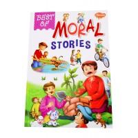 SAWAN-BEST OF MORAL STORIES