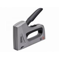 Rapid Alu753 Taker Finewire Gun with Clamshell