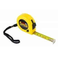 Measuring Tape 5m/16ft