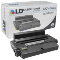 Xerox Workcentre 3325 (106R2311)Toner