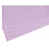 SADIPAL Sirio Card Board Colour Sheets-50x65cm-170 GMS-Lilac 25SHT/PK