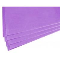 SADIPAL Sirio Card Board Colour Sheets-50x65cm-170 GMS-Violet 25SHT/PK