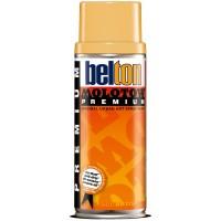 Molotow Premium Spray Paint - Sahara Beige
