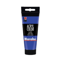 Acrylic colour Marabu 100ml 055