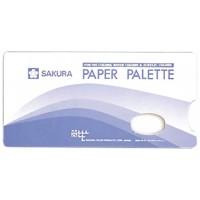 SAKURA Paper Palette S