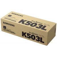 Samsung 503L Black