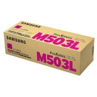 Samsung 503L Magenta