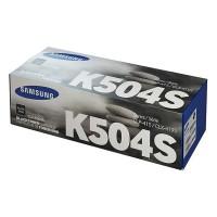 Samsung K-504s Toner Blk
