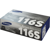 Samsung D116s