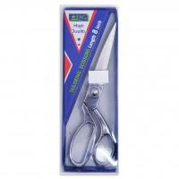 Tailoring Scissor 8 inch