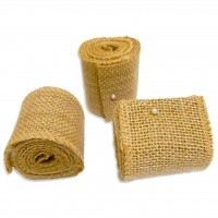 Natural Thread Rolls