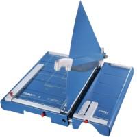 Narrow-Strip Cutting Unit for Model - DHL585