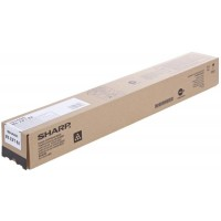 Sharp MX23FT Toner Black