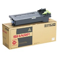 Sharp Toner MXM314N