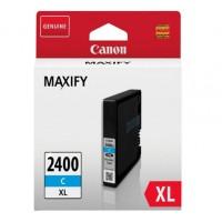 Canon 2400 XL Cyan