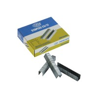 Staple Pin 23/17 (FIS) Heavy Duty